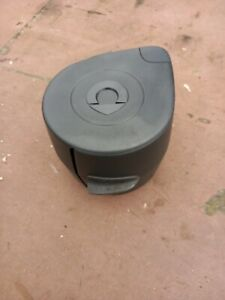 Smart Car Fortwo 451 Cabrio Coupe Storage Box A4518100204