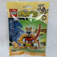 New Lego 41543 Mixels Turg Sealed