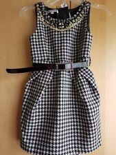 Marks and Spencer Polyester Short Length Girls' Dresses (2-16 Years)