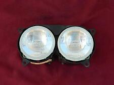 Yamaha 1997 FZR600 Head Light Assembly