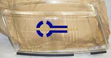 NUEVO SAAB 900 1994-1998 Lado del conductor FARO DELANTERO CRISTAL 4468062