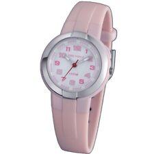 TIME FORCE TF-3387B11  RELOJ NIÑA  100M