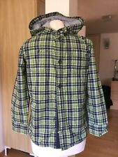 Boys Jacket Size XL/TG By GapKids