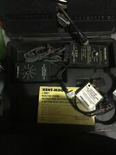 GM Kent-Moore J-34730-E Port Fuel Injection Diagnostic Kit SPX SPECIALITY TOOL