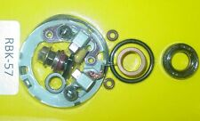 Starter Rebuild kit for Suzuki GSX-R600 R750 2006-07 starter repair kit 57