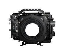 Tilta MB-T06 6*6 Carbon Fibre Matte box for 19mm rod adaptor camera support rig