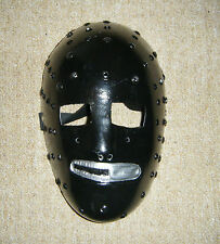 CRAIG JONES MASCHERA SLIPKNOT faccia FANCY DRESS UP Cosplay Costume Per Adulti Wrestling