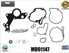 91147 Fuel vacuum tandem pump repair kit / seals kit 1.2TDI 1.4TDI 1.9TDI 2.0TDI