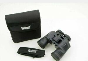 Bushnell 8x42 H2O Binocular Porro Prism Waterproof.  Limited time offer