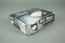 M-1 Mouse Die No 1 Mouse For Commodore 64 1.44Z