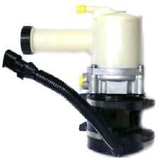 Citroen Saxo S0 S1 1.0 1.1 1.5 1.4 1.6 Power Steering Pump 1996-2004