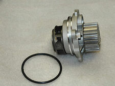 WATER PUMP FOR AUDI A3, A4 & A6 CDWP39