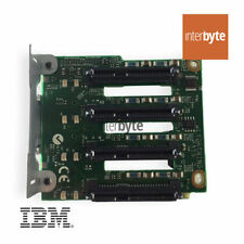 IBM SAS Network Server Boards
