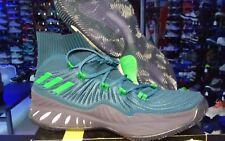 Adidas Crazy Explosive Wiggins basketball shoe sz 14 pe