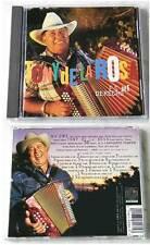 Tony De La Rosa - Es Mi Derecho .. 1995 Canada CD TOP