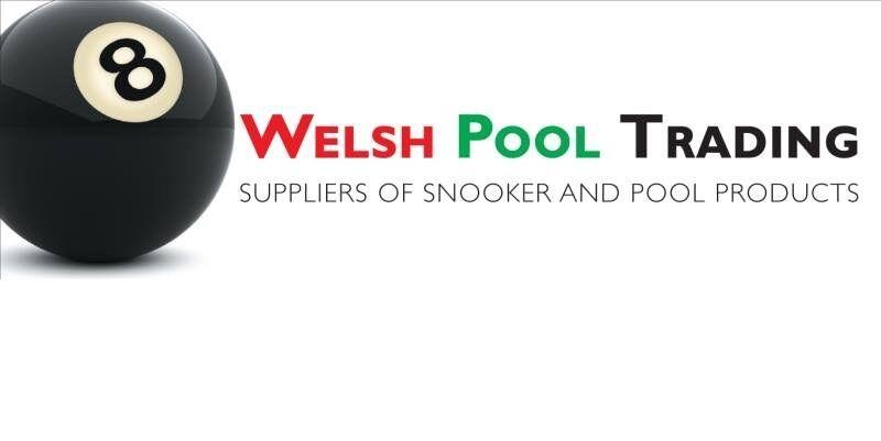 welsh-pool