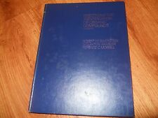SPECTROMETRIC IDENTIFICATION OF ORGANIC COMPOUNDS - Silverstein - 1974  HC