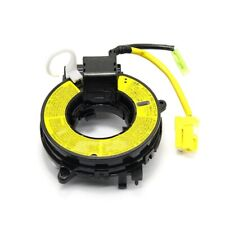Airbag Clock Spring Replacement For Mitsubishi Outlander MR583930