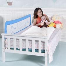 Kinderbett Fallschutz Bettgitter Bettschutzgitter Kinderbettgitter B Ware