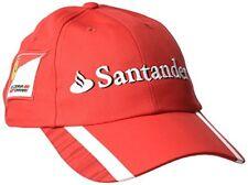 Cappelli da uomo berretti rossi PUMA