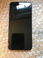 iPhone 8 Unlocked 64gb (Read Description)