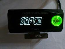 APEXI SAFC 2 S-AFC 2 Super Air Flow Converter II a'pexi dsm safc2 eclipse safcii