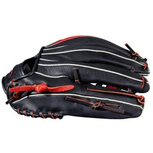 12.5 Inch Left-hand Side Hand Baseball Glove Kid Children KIPSTA BA550