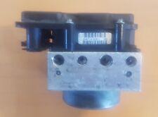 Bloc hydraulique ABS BOSCH RENAULT Clio III (3) 8200747140 / 0265232077