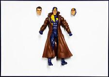 Multiple Man X-men Marvel Legends Apocalypse wave 2018 Hasbro loose figure