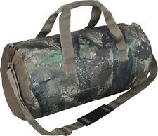 "NEW! Allen Sportsman's Duffle Bag, NextCamo, 20"" x 12"" x 12"" 14002"