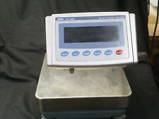 A&D GP-100K 14706293 Precision Industrial Balance Scale
