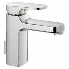 Ideal Standard Moments A4789AA Basin Mixer Tap Pop-up Waste. Graded A3903aa