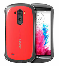 Lg G3 Case Cover Shock Proof Heavy Duty Cover Extreme Durable Air Cushion