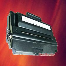 Toner Cartridge 310-7945 PF658 RF223 for Dell 1815
