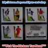 Merlin's Premier League 2007-2008 (DOUBLES) *Please Select Stickers*