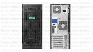 HPE iLO Advanced License Lifetime ML110 Gen 10 iLO 5 HP Lizenz FAST SHIP ⚡️ + 🎁