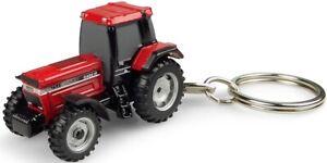 UH5842 - Schlüsselanhänger Des Traktor Case IH 1455XL Generation 4