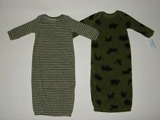 NWT, Baby boy clothes, Newborn,...