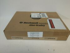 FACTORY SEALED IN BOX! ALLEN-BRADLEY GATE DRIVER CIRCUIT BOARD 1336-BDB-SP38D