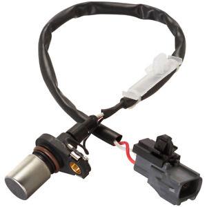 Crank Position Sensor Richporter Technology S10034