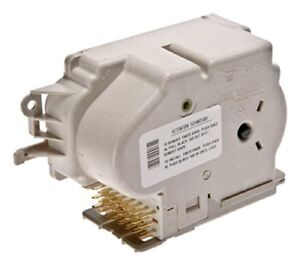 DELIVERY 2-3 DAYS-8546685 A/B/C/D/E/F Whirlpool Washer Timer 8546685 A/B/C/D/E/F