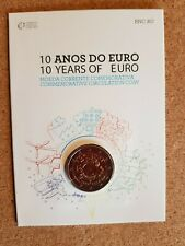 Portugal 2012 2 euro