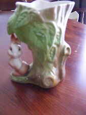 Withernsea Hornsea Eastgate Pottery Fauna Jug small