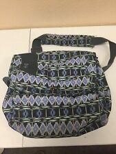 Dakine Messenger  Travel Laptop Bag Strap Shoulder Student College School aa8