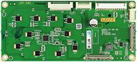 Vizio Y8386856B (1P-1156X00-4010) LED Driver for D58U-D3 (Serial# LFTITSAR)