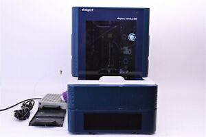 Eksigent AB Sciex ekspert nanoLC 400 autosampler