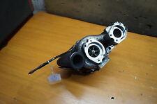 Originales de VW Touareg 7l ayh turbocompresor turbo sobrealimentadores 07z145701t