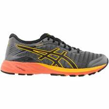 ASICS Dynaflyte Mens Running Sneakers Shoes    - Grey