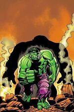 ROY THOMAS - Essential Hulk - Volume 3: Reissue - PAPERBACK ** Brand New **