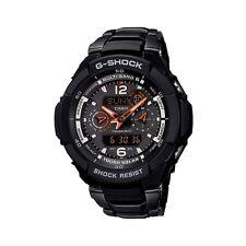 Casio G-Shock Herren-Armbanduhr Funk-Analog - Digital Quarz GW-3500BD-1AER - NEU